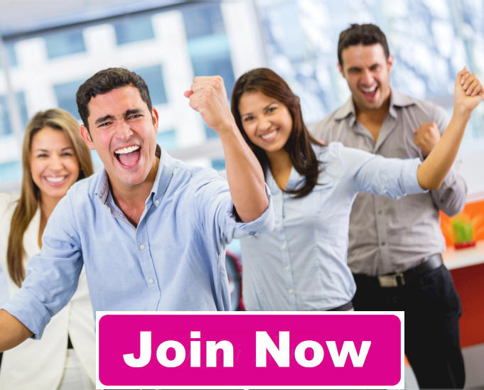 Join Home Based Marketing Business In-A-Box